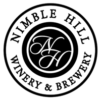 Nimble Hill Winery & Brewery